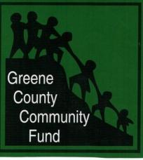 Greene County Community Fund