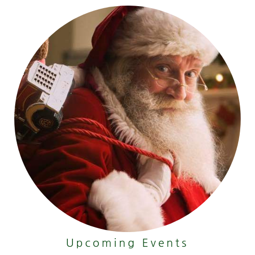 Click here to explore upcoming events!